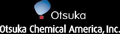 Otsuka Chemical America, Inc